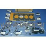 HYUNDAI H350 CONTA MOTOR TAKIM 15/- ORJINAL 209104