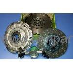 HYUNDAI H350  VOLANT, BASKI, BALATA, BİLYA 15/- ORJINAL 23200-4A200