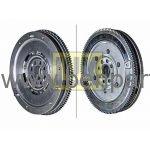 BMW E34 VOLANT 90-00 M40-42-44 LUK 415 0016 10, 21201223420