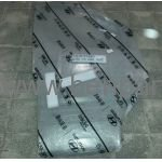 HYUNDAI H350 KAPI ÖN SAĞ 15/- ORJINAL 760045
