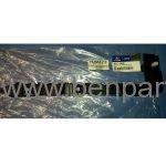 HYUNDAI H350 TAMPON ÖN ÇAMURLUK BAĞLANTISI SOL 15/- ORJINAL 865135