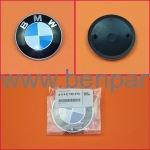 BMW  375 BİJON ŞİFRESİ OEM TİP YEL