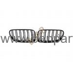 BMW E92 51712155450-451 PANJUR SET 2LINE BTAP
