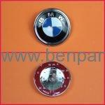 BMW  696 BİJON ŞİFRESİ OEM TİP YEL