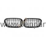 BMW F20 51137371685-686 PANJUR SET 2LINE BTAP