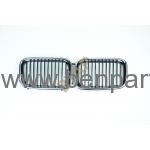 BMW E36 51138122237-238 PANJUR SET KROM BTAP