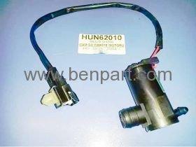 HYUNDAI HD35 CAM SU FİSKİYE MOTORU HD75 04/- KORE 98370-5H200
