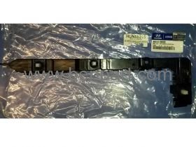 HYUNDAI H350 TAMPON ÖN ÇAMURLUK BAĞLANTISI SAĞ 15/- ORJINAL 865145