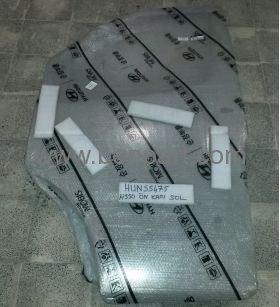 HYUNDAI H350 KAPI ÖN SOL 15/- ORJINAL 760035